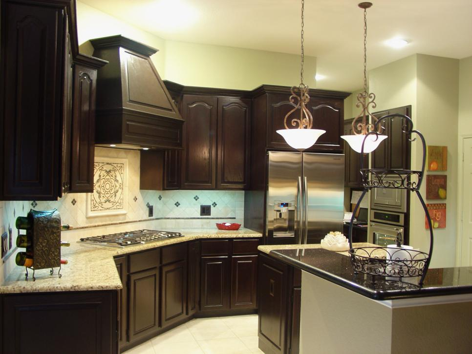 Welcome to Arkansas's Best Kitchen and Bath Design Center! We bring ...